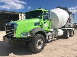 100 Used Mixer Trucks For Sale Class1class2class3class4class5class6class7class8