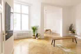 100 Apartments For Sale Berlin Vivo Damaschkestrasse 39 Apartments For Sale Inspiration