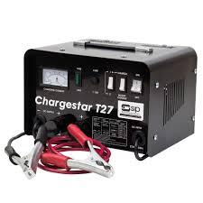 100 Heavy Duty Truck Battery Charger S Ireland Sale Jebbtools