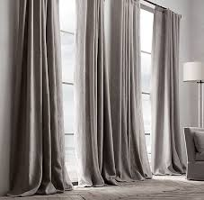 Gray Sheer Curtains Target by Curtain Cool Design Gray Curtain Panels Ideas White Blackout