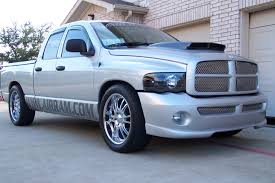 2005 Dodge Ram 1500 For Sale - 2018 - 2019 New Car Reviews By ... 1999 Dodge Ram 2500 4x4 Addison Cummins Diesel 5 Speed California Used 2004 3500 Flatbed Truck For Sale In Az 2308 New 2018 Ram 1500 For Sale Near Murrieta Ca Menifee Lease Or John The Diesel Man Clean 2nd Gen Used Dodge Cummins Trucks Chrysler Dealer In Flagstaff Cars Planet Truck Rolls Out Crew Cab 42154 Special Services Police Pickup Hd Video 2016 4500 Cab Chassis Flat Bed Lifted Dodge Ram Truck Lifted Pinterest 2017 Dually Sale Chicago Il Sherman Wheels And Tires Austin Tx 2005 Tampa Bay Call