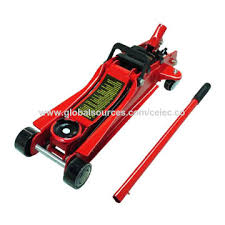 35 Ton Floor Jack Napa by Toy Floor Jack Manufacturers China Toy Floor Jack Suppliers