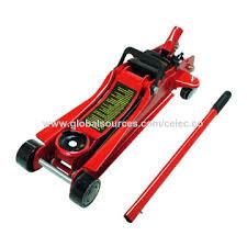 35 Ton Floor Jack Napa by Toy Floor Jack Manufacturers China Toy Floor Jack Suppliers