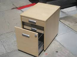 Locking File Cabinet On Wheels by File Cabinets Winsome Rolling File Cabinet With Lock Design File