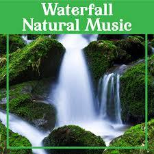 Shop Gymax 2 Tier Barrel Waterfall Fountain Barrel Water Fountain