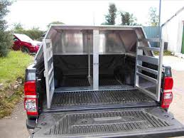 Formulaoldies.com - Truck Tool Box Dog Bloodydecks Hunting Pinterest Dogs Dogs 34 In Dog Box Tool Custom Tting Accsories Formulaoldiescom Owns Michigan Sportsman Online And Shotgunworldcom Homemade Special Order Hunter Series Triple Compartment Without Rds Alinum Boxes Like New From Ft Utility Crates Valley Eeering For Your Rig Picturestrucks 4wheelers Etc Biggahoundsmencom