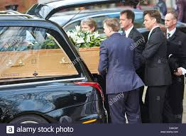Pallbearers Carry The Coffin During The Funeral Of Helicopter ... Martin Barnes Funeral Youtube Austin Home And Crematory Jacqueline Jackie Crowder Fundraiser By David Rickey Funeralcremation Belfast Northern Ireland 13 August 2014 Paul Duffy Attends The Cop Teens Shooting Death After Hoops Game Really Doesnt Make Pete Funeral Stock Photo Royalty Free Image 106892384 Alamy Quamari Serunkumabarnes Brandon Hudson On Twitter Neighborhood Unites For 15yo Tyhir Melissa Walton The Cast Of Hollyoaks Filming Marjorie Armer Inc Brooke Adair Walker