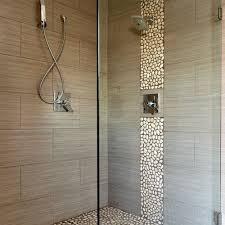 Bathrooms Designs 49 Inspiring Bathroom Design Ideas