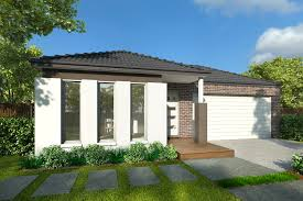 Nostra Homes - House Designs & Home Builders Melbourne No Deposit House And Land Packages First Home Buyers Coomera Stillwater 291 Element Home Designs In Gold Coast Gj Hawkesbury 210 Alaide South Gardner Homes Back Yard Landscape Stuber Design Stuff Pinterest Byford Meadows Estate New Pittech Surprising Downhill Slope Plans Images Best Idea Marvelous For Sloped Lots Gallery Designs_silevelburtt_tri301_floorplanews Outdoor Group Colorado Landscape Architects Room For A Pool Esperance