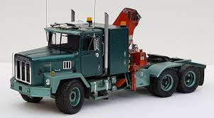 Pin By Oli 28923 On Truck Model Kits | Pinterest | Scale Models And ... Amt Model Kit 125 White Freightliner Single Drive Tractor Ebay Italeri 124 3859 Freightliner Flc Model Truck Kit From Kh Kits On Twitter Your Scale From Swen Willer Dutch Truck Euro 6 Cversion Kit An Trucks Ctm Czech Sro Intertional Lonestar Czech Truck Car Amazoncom Diamond Reo Toys Games Tyrone Malone Super Boss Kenworth 930 New 135 Armor Amt Autocar Box Ford Aero Max Models Pinterest And Car Chevy Carviewsandreleasedatecom