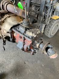100 Used Truck Transmissions For Sale USED FULLER FS5005A FOR SALE 2874