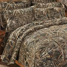 realtree camo bedding max 5 realtree bedding collection camo trading