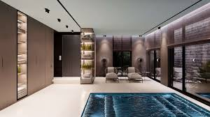 100 Luxury Residence With Spa Facilities