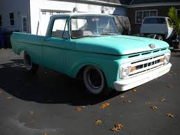 61 Ford F100 Unibody Short Bed Truck Cheap | The H.A.M.B. Still Working Hard 61 F100 4x4 Places To Visit Pinterest Work 1961 Ford Unibody Youtube Caught At The Curb Weird Ford Trucks From Brazil F100 Pickup Stock 121964 For Sale Near Columbus Oh 12 Ton Sale Classiccarscom Cc364623 Pin By Jimmy Hubbard On 6166 Style Side Short Bed Cc Flashback F10039s New Arrivals Of Whole Trucksparts Or Classic Auto Editors Consumer Guide 9781450876629 Unibody A Crowning Achievement Custom