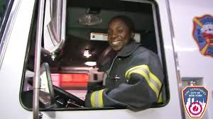 1st Black Woman Promoted To FDNY Lieutenant In 12 Years - NBC New York How To Stay Healthy As An Ovtheroad Truck Driver Pretty Girl Driving A Dump Youtube Meet The Motorbikeriding Truckdriving Trans Woman From Wagga Womenfixingtruckjpeg Female Instructor Brnemouth Chamber Of Trade And Commerce Youngest Trucker This Badass Monster Does Backflips In Scooby Nz Trucking Women In Transport Spreading Word 91 Best Women Truckers Images On Pinterest Big Trucks Hilarious Woman Stock Photos Royalty Free Pictures Manor Township Named Ordrive Magazines Most Beautiful Scania Is Better Than Sex Truck Enthusiast Claims