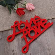Carta Para Ese Amor Que Me Dejó En Pareja