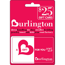 Promo Code For Burlington Coat Factory : Gardeners Supply Company Coupon Valpak Printable Coupons Online Promo Codes Local Deals Special Offers Greater Burlington Partnership Coupon Kguin 5 American Girl Coupon Code February 2018 Baby Depot Codes Staples Coupons Canada Ecco Discount Shoes And Boots Ecco Marine Touch Quilted Usbc Sony Outlet Deals Black Friday 2019 Lucy Free Mom Curtain Find Your Best Design At Coat Factory Black Friday Ad Sales