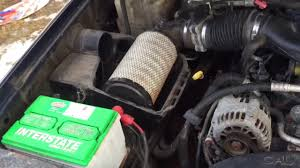 88-98 Chevy Truck Cold Air Intake. FREE Mod! More Power? - YouTube Chevrolet Avalanche Truckpower Brake Booster 1998 Chevy Truck Chevy Silverado Max K Lmc Truck Life Bushwacker Oe Style Fender Flares 881998 Front Pair Chevrolet S10 Wikipedia K1500 Overview Youtube Weld It Yourself 1500 Bumpers Move Ck Questions Misfire On 98 Cargurus Gmt800 Heavy Duty Pictures Information With Door Handle Extended Cab Pickup My Chev Trucks Pinterest 2014 Reaper By Southern Comfort Automotive And