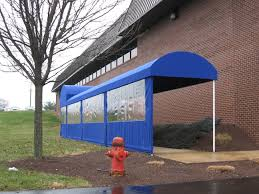 Walkway Canopy With Clear Vinyl Sidewalls | Kreider's Canvas ... Awning Motorhome Side Walls Inexpensive Pop Up Camper 2pc Sidewalls W Window For Folding Canopy Party Tent Amazoncom Impact X10 Ez Portable 4wd Suppliers And Manufacturers Wall Gazebo Awning Chrissmith F L Tents Panorama Installation Full Size Front Wall For The Rollout Omnistorethule Neuholz 18x3m Beige Screen Sun Shade Adventure Kings Car Tarp Van Awnings Canopies Retractable Home Patio Garden Terrace 1 Windows Google Search Lake House