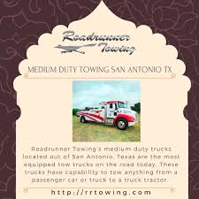 Medium Duty Towing San Antonio TX – Road Runner – Medium What To Do When You Are In Need Of A Tow Truck Auto Repairs San Towing And Recovery Lj Llc Company Antonio Tx 247 Service Sapd Officer Driver Injured In South Side Collision Roadside Assistance The Closest Cheap Rules For Towing Companies Differ City To Richards Photo Gallery Phil Z Towing Flatbed San Anniotowing Servicepotranco On Spectrum Eertainments Umbrella Flickr Service El Paso Texasfamily Plus Flatbed Best Resource