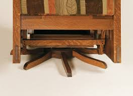 Amish Lambright Comfort Chairs by Amish Furniture Hand Crafted Solid Wood Sofas Gliders Amish