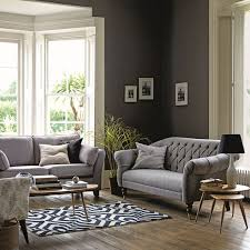 Marks And Spencers Leather Sofas by 117 Best M U0026s Home Images On Pinterest Hall The Colour And