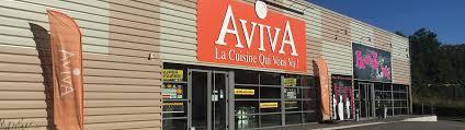 magasins de cuisine nos magasins de cuisine à lons le saunier réseau cuisinistes aviva