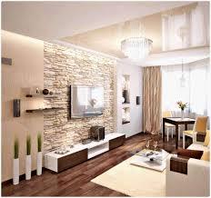 14 wohnzimmer ideen braun beige wohnzimmer modern