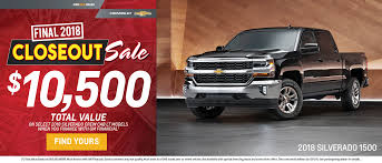 Fond Du Lac Chevrolet, Buick, & GMC Dealer Serving Waupun & Appleton ... M1070 Okosh Marltrax Equipment Supply Twh 150 Hemtt M985 A2 Us Heavy Expanded Mobility Tactical Hemtt M978 Military Fuel Truck 3d Asset Cgtrader Looks At Safety On Jackson Street 1917 The Dawn Of The Legacy Defense Delivers 25000th Fmtv To Army Defpost Kosh Striker 4500 Airport 3d Model Amazoncom Crash Fire Diecast 164 Model Amercom Gb This 1994 Dump Seats Six Can Haul Build 698 Additional Fmtvs For