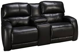 Southern Motion Reclining Sofa Power Headrest by Southern Motion Fandango Southern Motion Fandango Leather Power