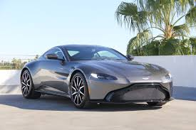 Galpin Aston Martin Los Angeles, Aston Martin Special Offers Van ... 2018 Ford F150 Xl Oxford White North Hills Ca Super Duty F250 Srw Lariat Stone Gray Metallic Galpin Jaguar Dealership In Van Nuys Sales Lease Service Motors New Used Car Dealerships Los Angeles San Fernando Lincoln Navigator On Forgiatos From Auto Sports Rent 5ton Grip Truck Light It Up La Film Production Lighting Xlt Magnetic Volvo Specials Studio Rentals Specializing Vehicles Of Any Make Galpinautosport Twitter