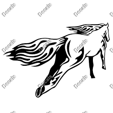 Horse Car Sticker - Horse Vehicle Decal - Horse Laptop Decal - Horse ... Details About Horse Vinyl Car Sticker Decal Window Laptop Oracal Medieval Knight Jousting Lance Horse Decals Accsories For Car Vinyl Sticker Animal Stickers Made By Stallion Tribal Decal J373 Products Graphics For Trailers I Love My Arabianhorse Vehicle Or Trailer Country Cutie With A Rock N Roll Booty Southern Brand New Carfloat Tack Box 4wd Wall Stickers Wall 23 Decals Laptop Cowgirl And Horse Cartoon Motorcycle Fashion