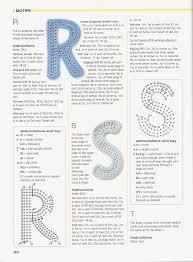 100 best letras images on Pinterest