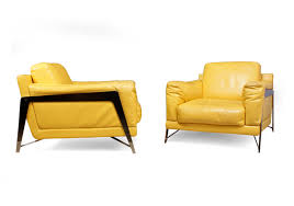 100 Roche Bobois Leather Sofa And Chrome Chairs The Furniture Rooms