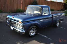 Hot Rod Ford 1966 F100 Truck For Sale 580941 Traxxas 110 Ford F150 Raptor Electric Off Road Rc Short Wkhorse Introduces An Electrick Pickup Truck To Rival Tesla Wired 2007 F550 Bucket Truck Item L5931 Sold August 11 B Carb Cerfication Streamlines Rebate Process For Motivs Toyota And To Go It Alone On Hybrid Trucks After Study Rock Slide Eeering Stepsliders Sliders W Step Battypowered A Big Lift For Sce Workers Environment Allnew 2015 Ripped From Stripped Weight Houston Chronicle Delivers Plenty Of Torque And Low Maintenance A Ranger Electric With Nimh Ev Nickelmetal Hydride