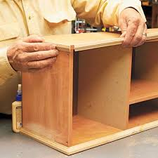 Building A Simple Wood Desk by How To Build A Desk Hutch Plans Diy Free Download Cantilever