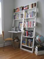 Crate And Barrel Leaning Desk by Home 20090211 Baby Banner2 Jpg