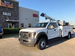 100 Dallas Truck Center 2019 FORD F550 TX 5006287643 CommercialTradercom