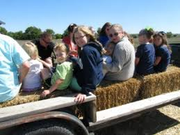 Pumpkin Patch Parker County Texas by Halloween Fun Haunted Houses And Pumpkin Patches In Collin County
