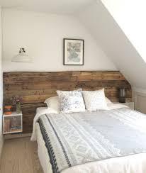 wand holz schlafzimmer design schlafzimmer ideen