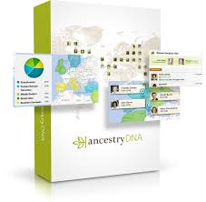 Ancestry.com Coupon For Dna Kit - Las Vegas Show Deals 2018 Ancestry Com Dna Coupon Code Nbi Cle Discount Coupons 100 Workingdaily Update Off Udemy Shop Iris Codes Nova Development Sushi Deals San Diego Rootsmagic And Working Together At Last 23andme Dna Test Health Personal Genetic Service Includes 125 Reports On Wellness More How Thin Coupon Affiliate Sites Post Fake To Earn Ad Vs Ancestrydna Which Is Better Pcworld Purina Dental Life Coupons Jegs 2019 Ancestrycom 50 Off Deal Over Get A 14 Day Free Trial Garage Promo May Klook Thailand