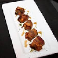 Door 222 Food & Drink Loveland Menu Prices & Restaurant