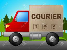 Courier Truck Representing Package Freight And Postage Stock Photo ... Iveco Daily Lambox Courier Truck Lamar Fed Ex Courier Truck Stock Photos 3 D Service Delivery Icon Illustration 272917331 Sa Country Couriers Regional Aussiefast 1979 Ford Sales Folder Showing Sending Deliver And Photo Nfreight Snapped Up By Dx Group Commercial Motor Falls Into Sinkhole In Ballarat Cbd Photos The Btg Transport Freight Logistics Taxitruck Hawkesbury 2017 Year Of The 1 Ab 247 Same Day Logistics 3d Service Delivery Isolated On White