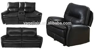 Decoro Leather Sofa Manufacturers by Decoro Leather Furniture Decoro Leather Furniture Suppliers And