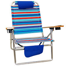 Beach Chair With Footrest And Canopy by Folding Beach Lounge Chair Folding Beach Lounge Chair Canada