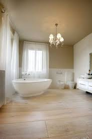 12 badezimmer holzboden ideen badezimmer badezimmer