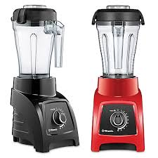 vitamix s30 personal blender bed bath beyond