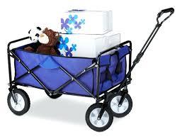 100 Walmart Carts Folding Chairs Foldable Cart Utility Luggage Australia Shopping