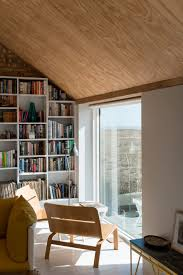 100 Interior Modern Homes Inspirational The Most Popular Interiors Of The Year