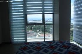 1 Bedroom For Rent by Apartment 1 Bedroom For Rent At The Mactan Newtown Philippines
